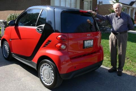 Smart Car-rear-1024