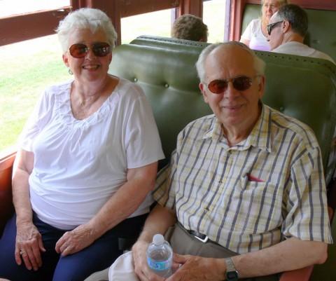 July 1-14-inside-1024-rail car