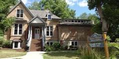 July 10-14-Homer Watson house & gallery