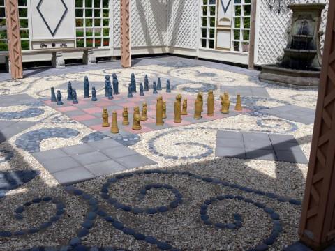 July 15-14-giant chess-1024-& stone pavement