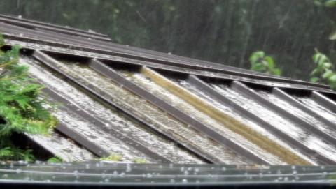Aug. 2-14-hail-1024
