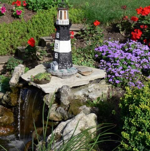 July 31-14-lighthouse-1024