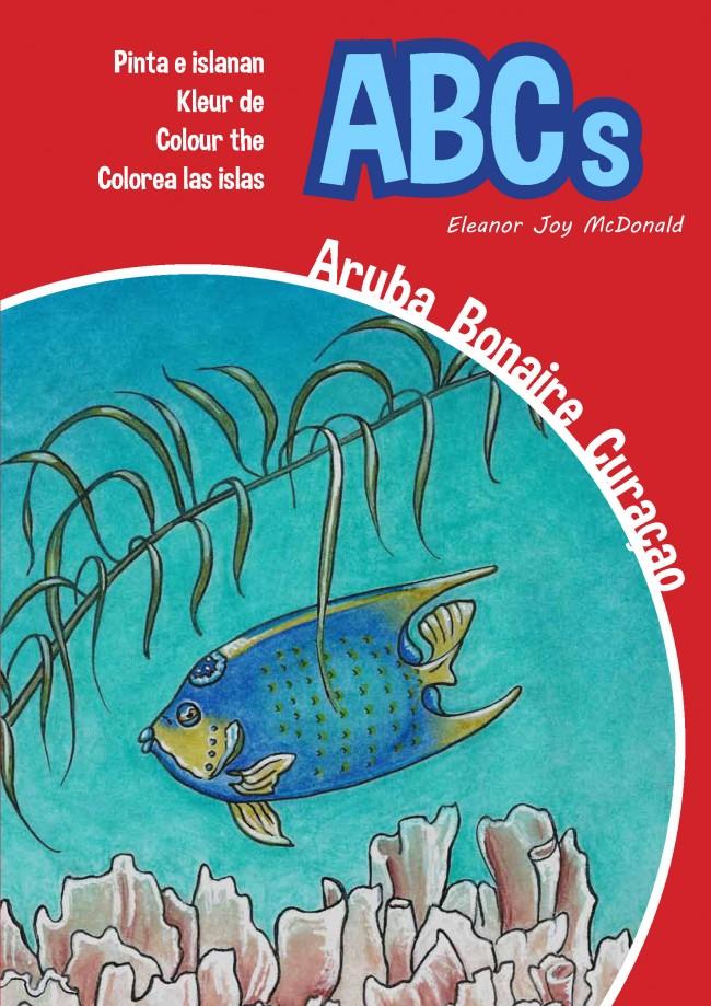 cover_kleurboek
