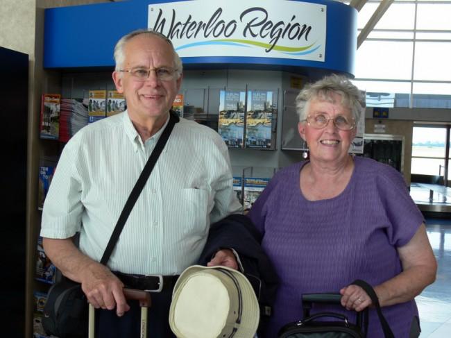 001-Wat.Reg.Airport, WestJet,Aug.8-11