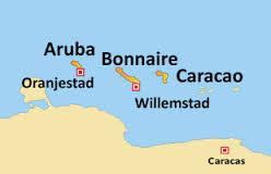 Aruba_Bonaire_Curacao