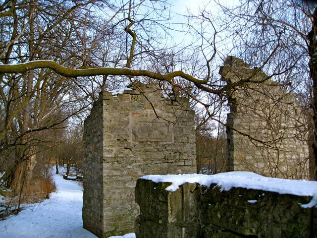 2016-02-27-Doon Mill of 1839